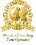 moroccos-leading-tour-operator-2016-winner-shield